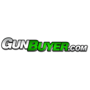 GunBuyer.com