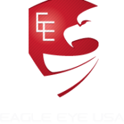Eagle Eye USA